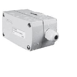 FS5801-N1-10-G007
