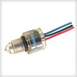 Gems 捷邁 ELS-950 PN224508 光電液位開關