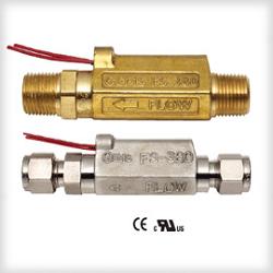 FS-380 PN168432