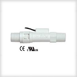 FS-380P PN197081