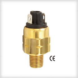 PS31C-35-4MNB-A-DT-FS3.8BARR