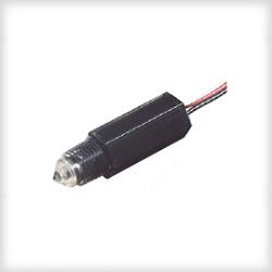 ELS-1100 PN169555