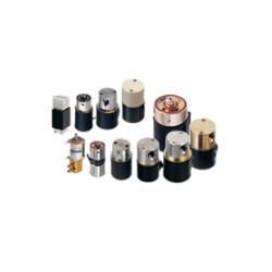 Gems电磁阀系列选型