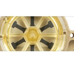 Gems流量传感器系列选型