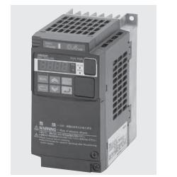 3G3MX2-A4030-V1