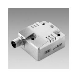 GIM500R-M210.FC4.A