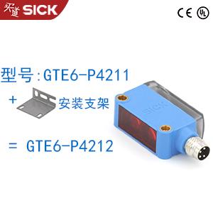 GTE6-P4212