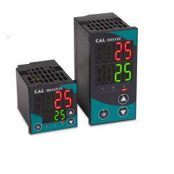 WEST Control Solutions MV-160M-RRR0-2600-S413 温控器