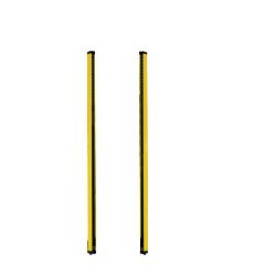 PSEN op4H-s-30-045/1 (630762)