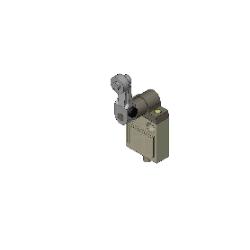 D4C-1220