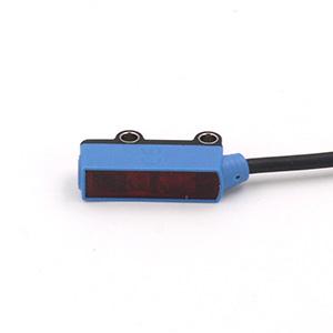 Sick 西克 GTB2S-P1451 漫反射式光电传感器