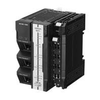 NX102-1200
