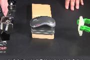 【工控视频】光电镜反射对射传感器原理