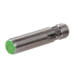 ELCO 宜科 Fi4-G12-OP6L-Q12 电感式接近开关