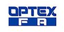 奥泰斯工业自动化 OPTEX-FA