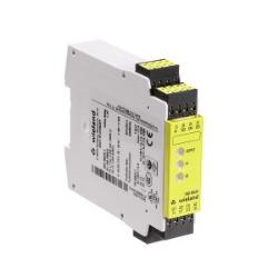 Wieland 威琅 R1.188.4010.0 安全继电器