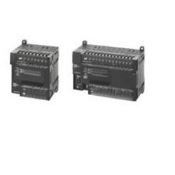 Omron 欧姆龙 CP1E-N20DT-D PLC
