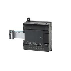 CP1W-TS003