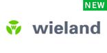 威琅Wieland