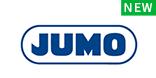 JUMO-久茂