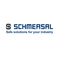 SCHMERSAL 施迈赛 SE-PR CA-PRIMER 5ML 附件
