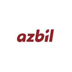 AZBIL 阿自倍尔 HP100-E1 对射式光电传感器