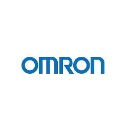 Omron 欧姆龙 R88A-CR1A010CF 编码器电缆