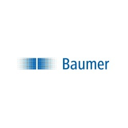 Baumer 堡盟 Z 180.005 编码器电缆