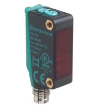 P+F 倍加福 ML100-8-1000-RT/95/103 漫反射式光电传感器