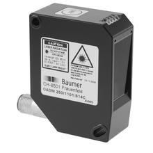 OADM 250I1101/S14C