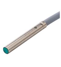 NBB0,8-4M25-E0-0,3M-V3