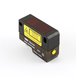 OHDK 14P5101/S35A