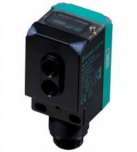 P+F 倍加福 RLK61-LL-IR-Z/31/135 光纤传感器