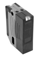 RL28-8-H-400-IR-Z/49/116