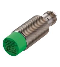 P+F 倍加福 NBN8-18GM40-Z0-V1 電感式接近開關