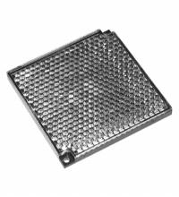 P+F 倍加福 REF-H85-2 反光板及反光胶贴