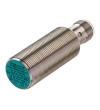 P+F 倍加福 NCB8-18GM40-N0-V1 电感式接近开关