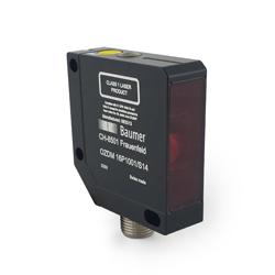 OZDM 16P1001/S14