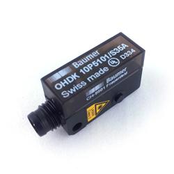 OHDK 10P5101/S35A