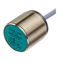 NBB15-30GM50-E2