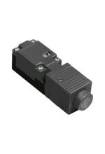 OJ500-M1K-E23