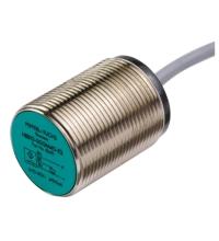 P+F 倍加福 NCB10-30GM40-Z0 电感式接近开关