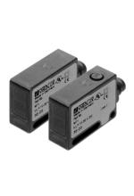 M71/MV71/59/76a/102/143