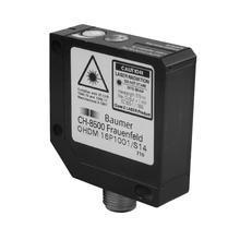 OHDM 16P5002/S14
