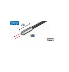 E32-CC200 2M