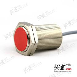 IGYX 30P37B3/L