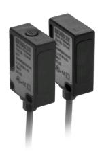M71/MV71/59/76a/82b/103/115