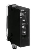 RL23-8-H-1000-IR/49/92/104