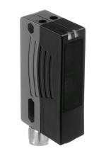 RL28-8-H-700-IR/47/74