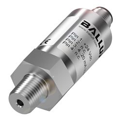 BSP B005-FV004-A04A1A-S4